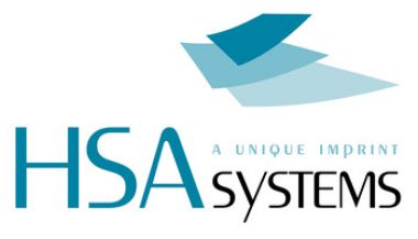 HSA Systems GmbH