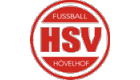 Hövelhofer Sportverein e.V. - HSV